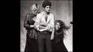 Fleetwood Mac - Only Over You