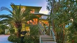 Enchanting Private Estate in Anna Maria, Florida