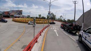La Cima, Calle A Huizucar y paso del jaguar san salvador EL SALVADOR.