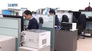 주류 관련 스타트업기업에 1:1 멘토링 서비스 제공