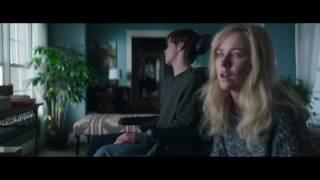 Shut In - Trailer