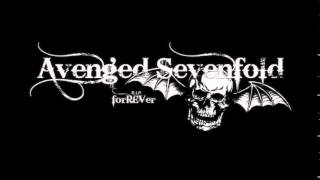 Avenged Sevenfold  - Afterlife (intro)