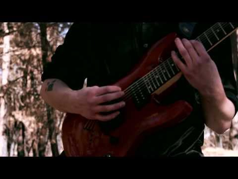 Heathercrest - Bolero (OFFICIAL MUSIC VIDEO)