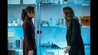 Gambar cover The Flash 5x19 Review-The Snow Family Gets Frosty While Nora Sees Red
