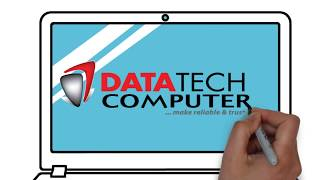 DataTech Computer Bangladesh