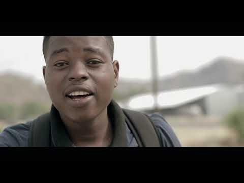 Mile ft Mushe - Kashinasha (Official Music Video)