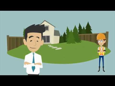 Questions to ask your new home builder youtube for Questions to ask new home builders