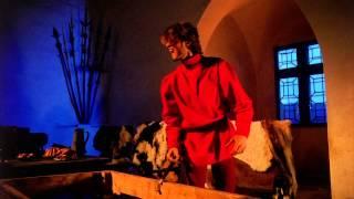 ANIXE Trailer - Prinzessin Fantaghirò, Teil II; Fr, 14.06.2013 um 21:15 Uhr