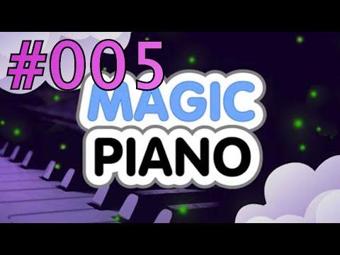 magic-piano-#5-psy---gentleman-[hard]