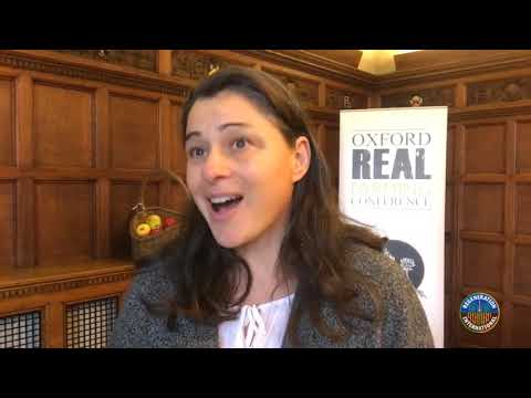 Small Farm, Big Yields: Perrine Hervé Guyer Talks About the Economic Value of Small-Scale Farms
