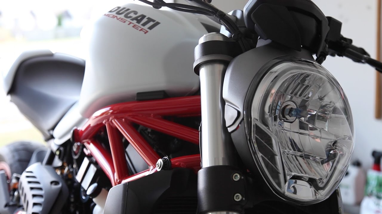 small resolution of ducati 796 wiring diagram