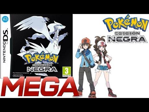 descargar pokemon blanco 2 drastic android