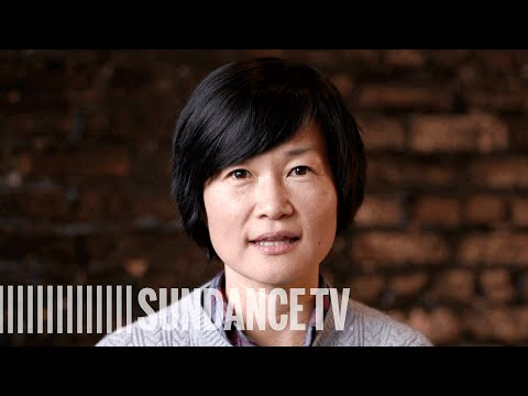 Sundance Film Festival: Meet Director So Yong Kim