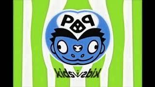 PBS Kids Dash Logo HD Effects Round 3 VS Jayden Klapof