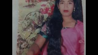 Bangladesh xxxxxx