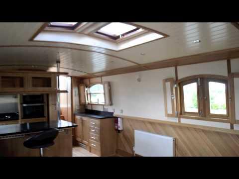 110090 Kingsley Barge