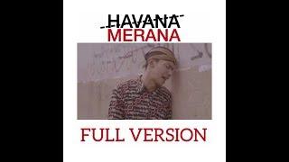 Havana Versi Jawa by Mas Paijo klik LINK! dibawah untuk full version