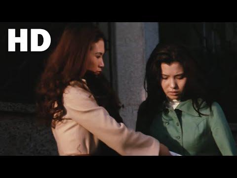 영자의 전성시대 Yeong-Ja's Heydays (1975)