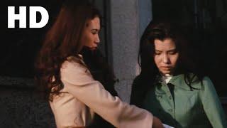 영자의 전성시대(1975) / Yeong-Ja's Heydays (Yeongja-ui jeonseongsidae)