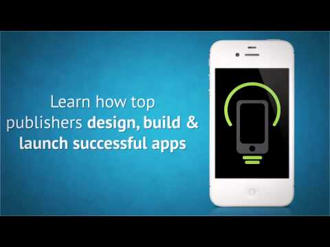 Ideas2apps academy build your app business blueprint httpwww ideas2apps academy build your app business blueprint httpideas2apps malvernweather Gallery