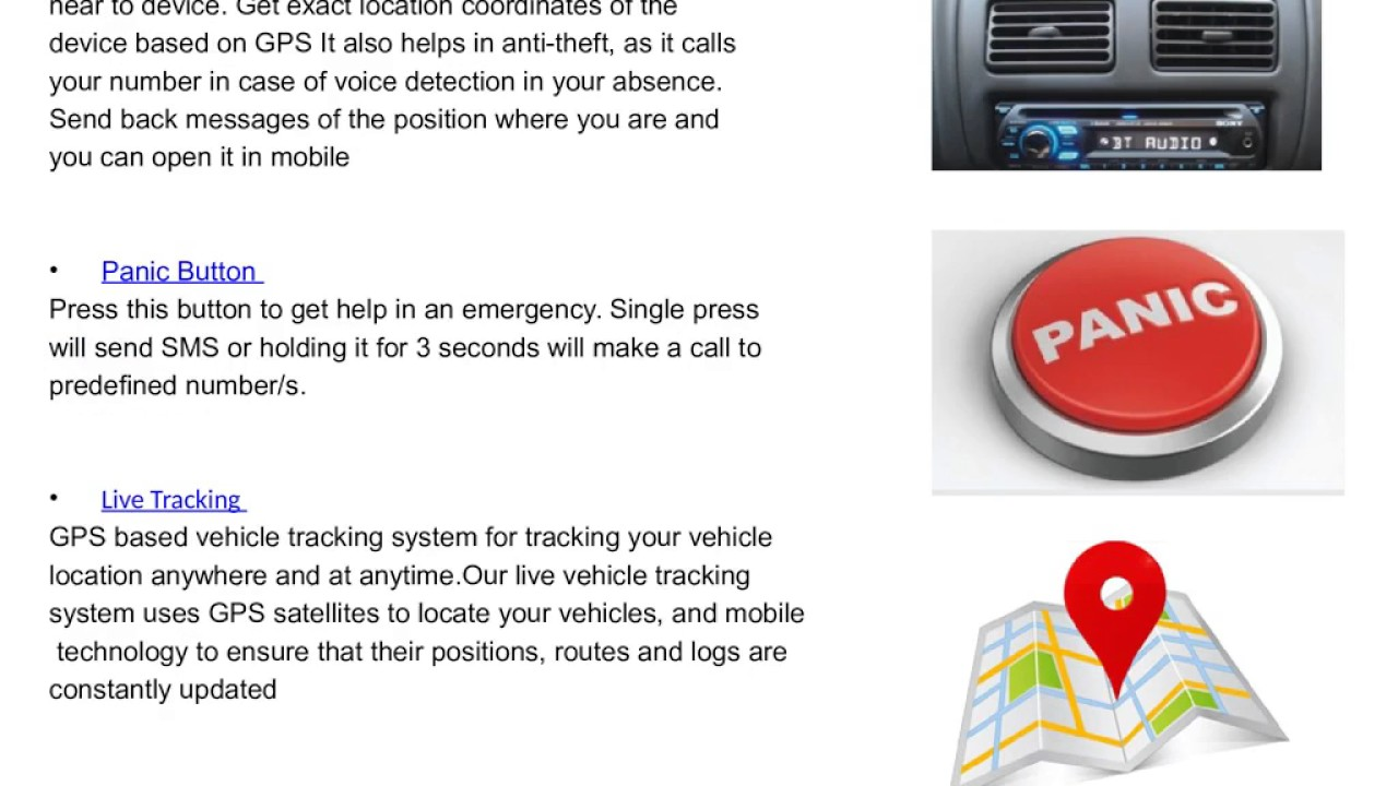 Vehical tracking service Provider in Pune- India| Nuevas Technologies Pvt   Ltd
