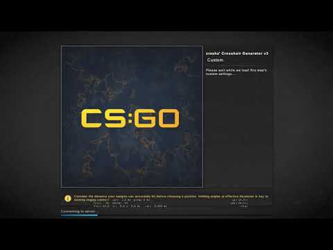 Best launch options for csgo 60hz