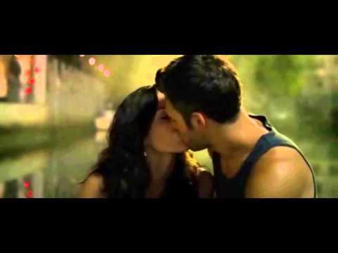 Bailando - Enrique Iglesias feat Luan Santana (Video Clip)
