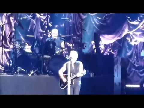 Bon Jovi Live In Jakarta 2015 - Full