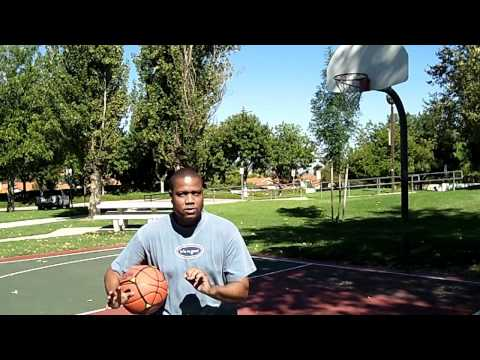 the-block---basketball-shooting-training-aid-review---professor-q-product-review
