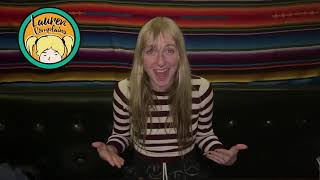 Lauren Complains: Trader Joes