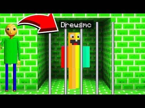 Minecraft : ESACPING BENDYS PRISON!(Ps3/Xbox360/PS4/XboxOne/PE/MCPE)