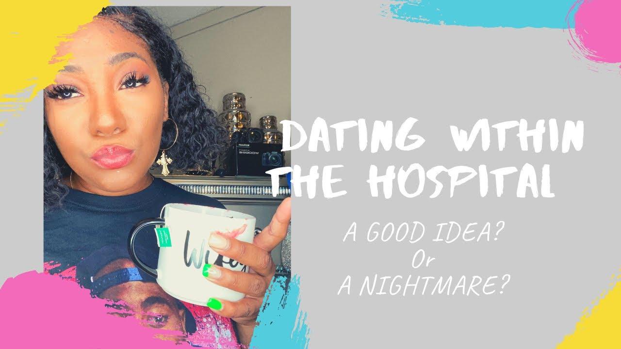 free norfolk dating
