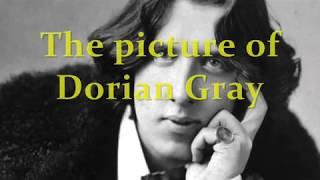 Oscar Wilde Work