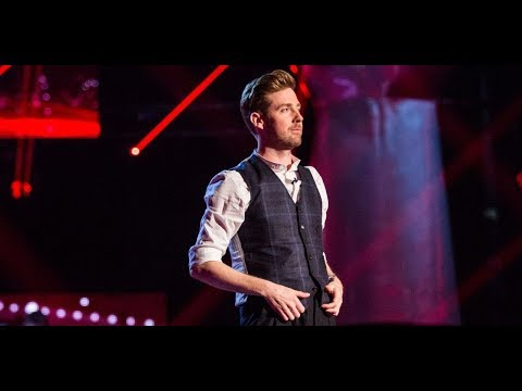 How Old Is Ricky Wilson, Who's His Girlfriend, When Did Kaiser Chiefs Form And Is He On
