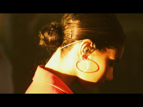Alessia Cara - I'm Like A Bird