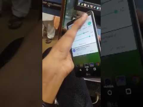 LG LS775 Service Disabled Solved! Android 6 0 1 Unlocking Solved :)