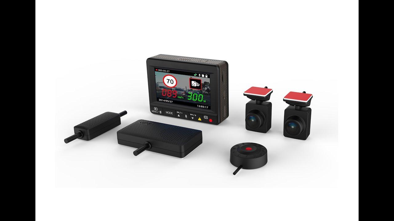 Видеорегистратор 2 камеры выносная дтп алматы видеорегистраторы