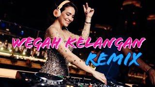 Download lagu WEGAH KELANGAN REMIX MANTAB ABIS MP3