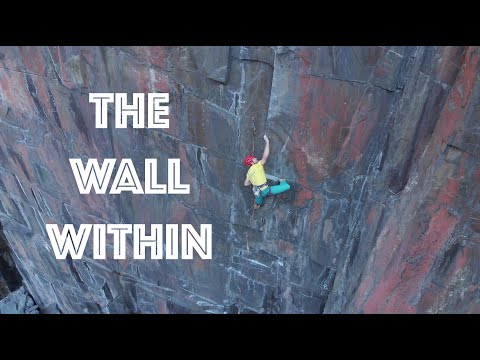 The Wall Within