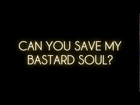 Bring Me The Horizon - Can You Feel My Heart - LYRICS on Screen