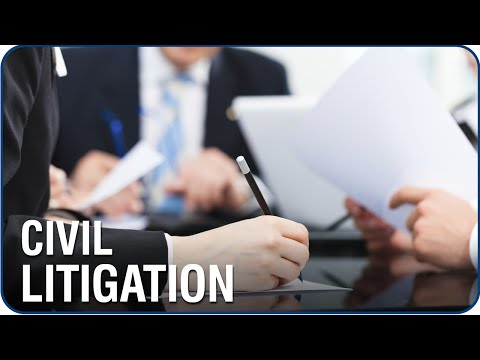 how-to-tell-if-you-have-a-civil-litigation-case