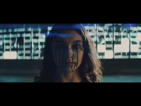 In Search Of Solace - Deathwish (Official Music Video) Mp3