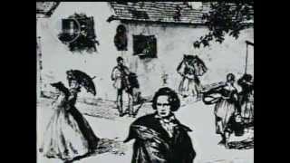 Ludwing Van Beethoven - Biografía
