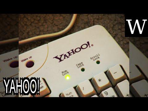 YAHOO! - WikiVidi Documentary