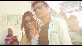 AMIGA SOLEDAD -ReneAngel (Official Video) Bachata