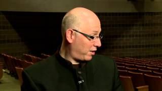 Cumberland CC Improvised Piano Concerto by Lee Pui Ming & Bay Atlantic Symphony- NJ Arts News Thumbnail