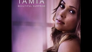 2013 TAMIA MIX ( BY MIKL 973 )