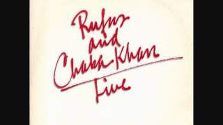 Rufus & Chaka Khan - You Got The Love (LIVE) (1983).wmv