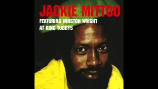 Jackie Mittoo & Winston Wright - Night And Day