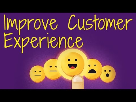 Six Steps to Service Recovery - Customer Retention Training